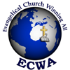 ECWA District Heights Maryland
