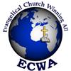ECWA District Heights Maryland