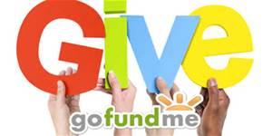 ECWA District Heights Maryland on gofundme