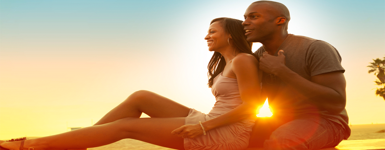 Healthy Dating Practices for the New Year